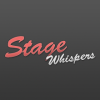 Stage Whispers